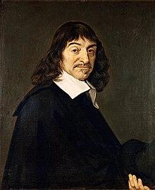220px-Frans_Hals_-_Portret_van_René_Descartes