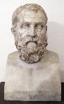 Ignoto,_c.d._solone,_replica_del_90_dc_ca_da_orig._greco_del_110_ac._ca,_6143