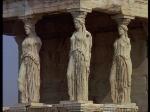 546459418-eretteo-tempio-acropoli-cultura-antica-antichita-greca
