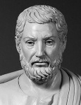 220px-Cleisthenes