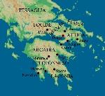 1200px-Map_peloponnesian_war-it.svg