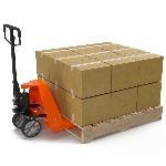 Pallet_Trucks