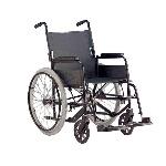 H83249_1_Self_Propelled_Wheelchair