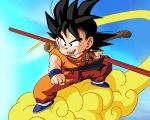 animegame.me14812575954185