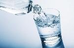 8374010-hermandadblanca_org_conoce-los-beneficios-de-beber-agua-en-ayunas-mejora-tu-salud-1476473756-650-da4bee508f-1476758661