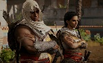 assassins-creed-origins-bayeks-wife-aya-1024x635-1059111
