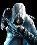 Assassins_Creed_Altair1
