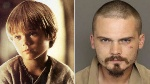 Anakin_Arrested