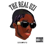 Uzi_Vert_The_Real_Uzi-front-large