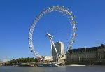 86564-433x298-london_eye_by_day_top_attractions_433