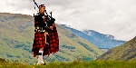 Scotland-Highalnder