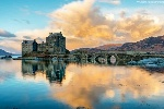 Eilean-Donan-Castle-©-spectacular_scotland-via-Instagram-1200x800