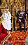 Queen+Elizabeth+II+Attends+State+Opening+Parliament+Vo1puP8oQHEl