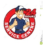 mechanic-hours-service-centre-clipart-picture-cartoon-character-46185620