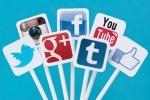 170227-social-media-icons-lg