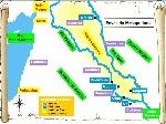 povos mesopotamicos