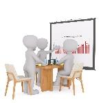 bonhomme-blanc-3d-groupe-business-images-gratuites-1560x1560