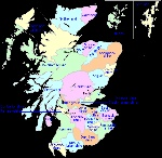 scotland - Copia