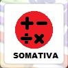 somativa