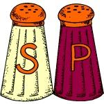Salt__Pepper_Shakers_5