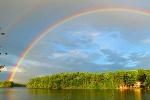 Significado-de-soñar-con-el-arcoíris