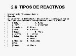 tipos-reactivos-uvm-4-728