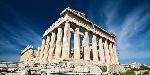 atenas-partenon-acropolis