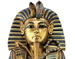 EgyptianPharaohs3