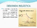 exposicion-elasticidad-grupo-1-7-638