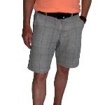 korte-broek-grijs-met-streep