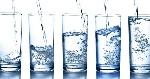 water-gezonder
