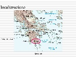 localizzazione+Peloponneso+Laconia