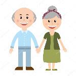 depositphotos_118721680-stock-illustration-grandparents-silhouette-isolated-icon