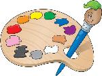 tavolozza-colori-html-rgb-hsv