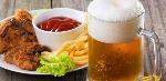 essen-trinken-mittagstisch-654x320