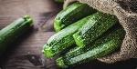 Zucchini_Saisonkalender