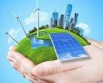 energie-regenerabila_73667
