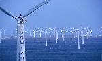china_wind_farm