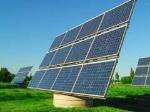 Hidrogenul-ar-putea-deveni-o-sursa-ieftina-de-energie