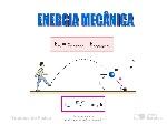 ENERGIA MECÂNICA Professor Antenor email_antenordfte@yahoo.com.br