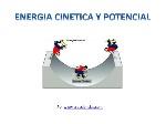energia-cinetica-y-potencial-1-638