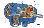 motores-eletricos-trifasicos-15