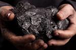 bkpalive162159_coal-in-hands