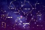 constellation_