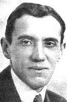 Ramón_Pérez_de_Ayala