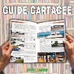 Guide turistiche cartacee