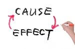 cause-effect-e1482076986550