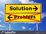 problem-and-solution-stock-picture-1402249