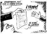 contrato_temporal_18076351