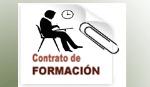 contrato11